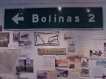 Bolinas-2miles