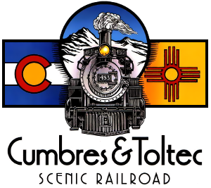 Cumbres_and_Toltec_Scenic_Railroad