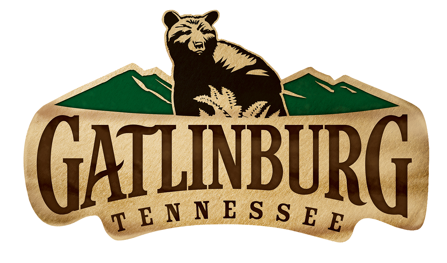 Gatlinburg-Logo_WOOD_HR_notagline_RGB