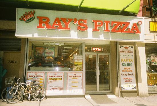 famous-original-ray-s