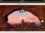 app-natlparks-ipad-3-arches-420x315-cb1339679990