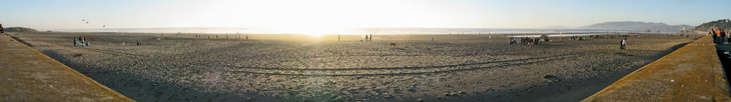 San_Francisco_Ocean_Beach_01