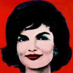 Andy-Warhol-Jackie--1964-181013