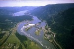 Corps-engineers-archives_bonneville_dam_looking_east