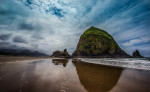 Haystack_Rock_Oregon