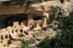 Mesa_Verde_National_Park_Cliff_Palace_Right_Part_2006_09_12