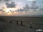 Port_Aransas_Sunrise
