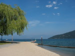 Sandpoint_id_city_beach