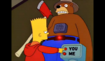 Smokey_the_bear_simpsons