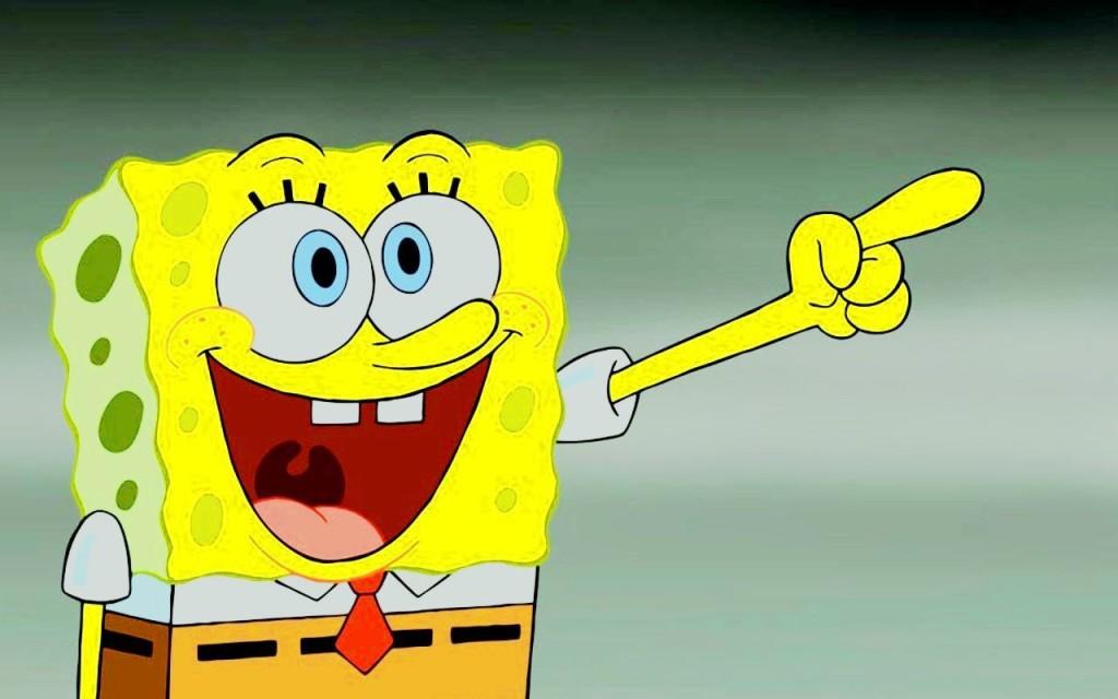 Spongebob-spongebob-squarepants-16257837-1280-800