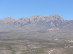 Organ_Mountains (1)