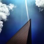 Architecture du Denver Art Museum