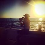 Croisière à South Padre Island