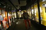 Gallerie : photo 184
