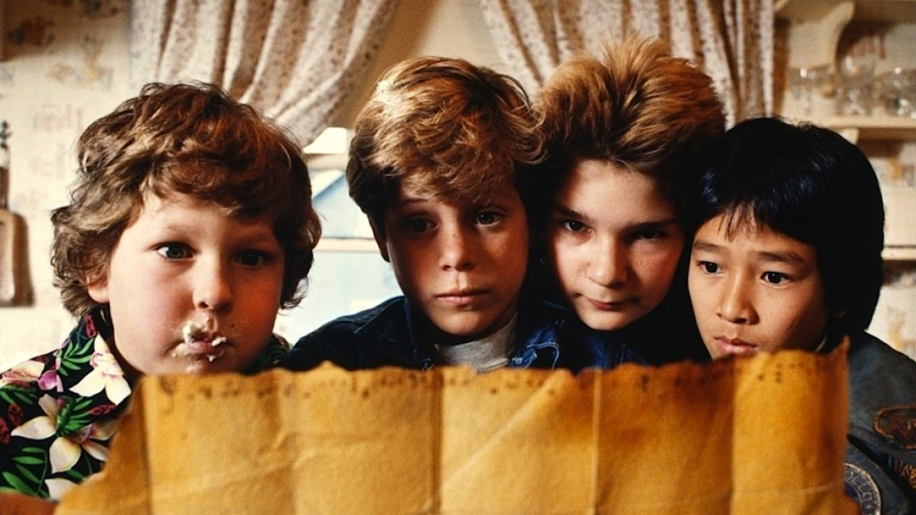 arts_listings_film_goonies_092712