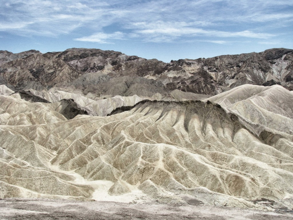 Zabriskie-point_Snapseed