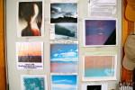 Gallerie : photo 34