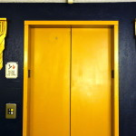 Gallerie : photo 10