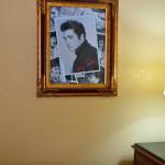 Gallerie : photo 2