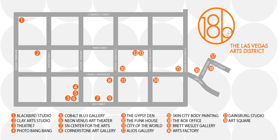 18b-gallery-map
