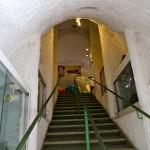 Gallerie : photo 22