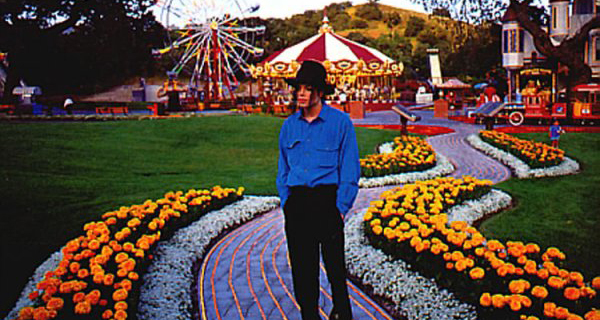 Michael-Jackson-Neverland-Ranch-7-600x320-1