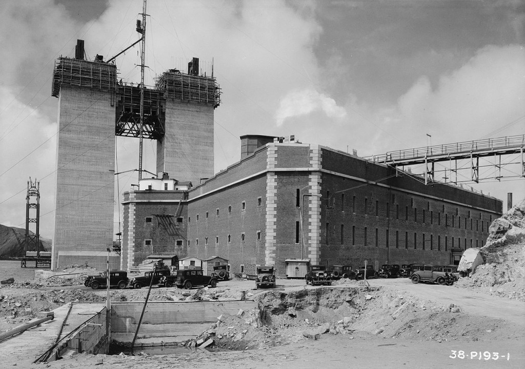 1280px-Fort_Point_1934