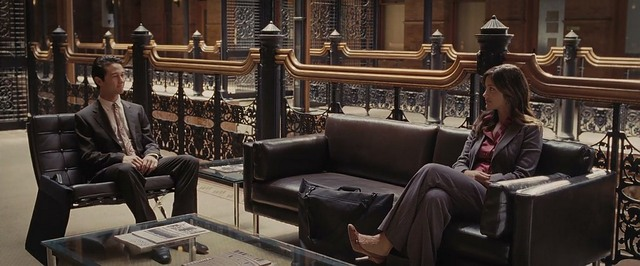 4-bradbury-building-film-locations-la-untapped-cities-wesley-yiin