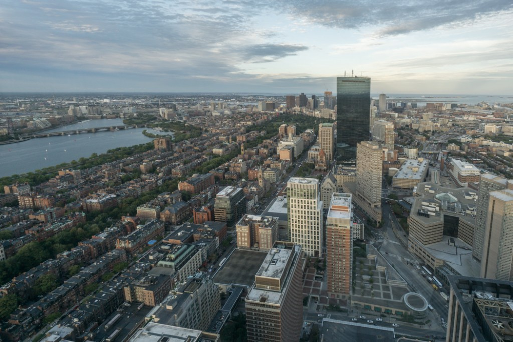 Boston - skywalk-observatory-prudential-tower-boston-1