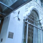 Gallerie : photo 5
