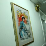 Gallerie : photo 15