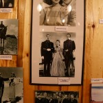Gallerie : photo 4
