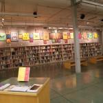 Gallerie : photo 7