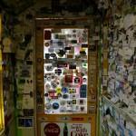Gallerie : photo 41