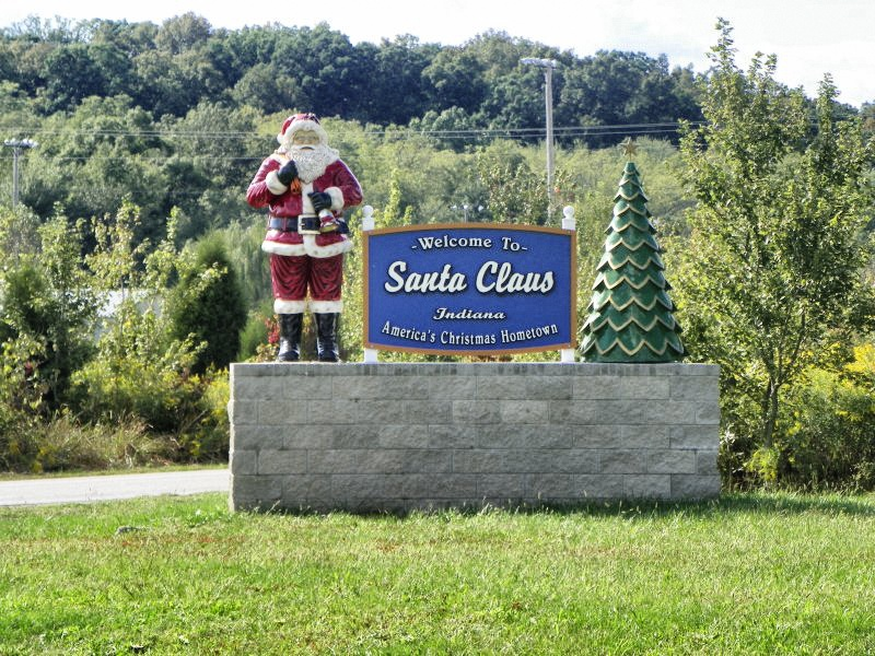 Santa_Claus_Indiana_Snapseed