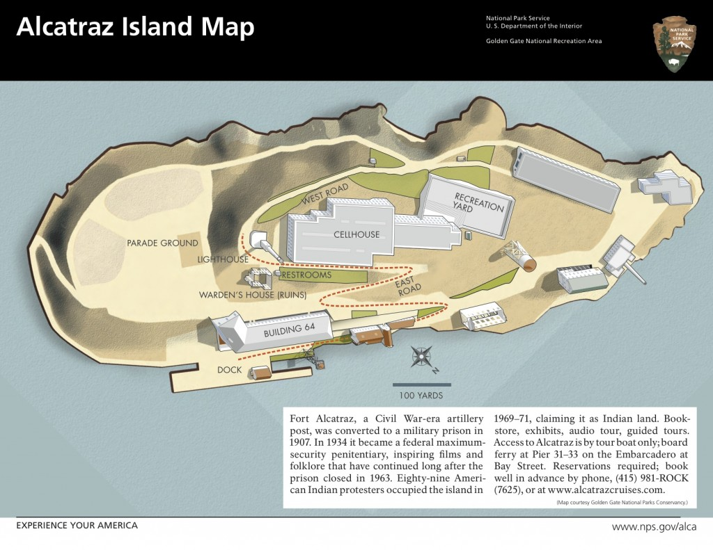map-alcatraz - copie