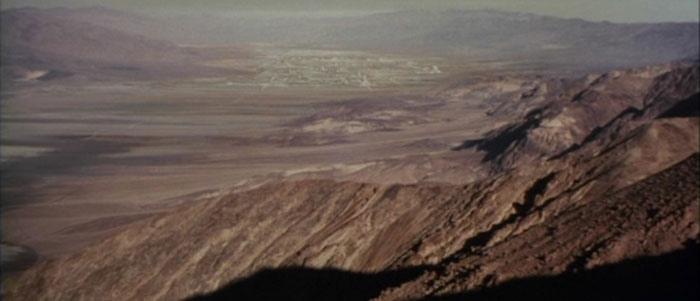 overlook1977