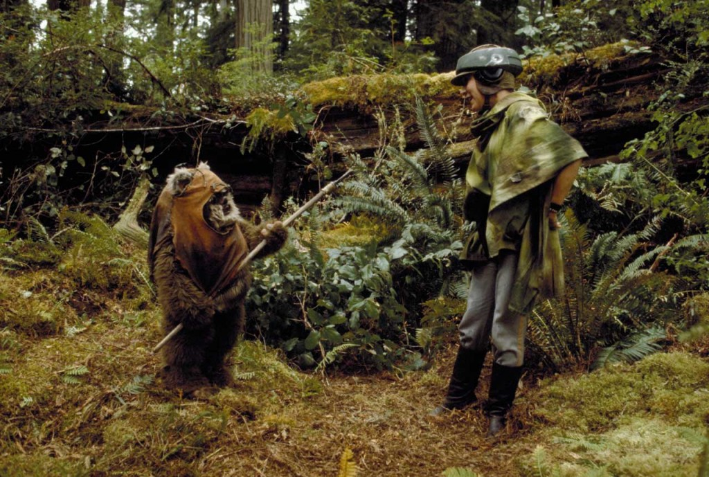 star-wars-7-ewoks-force-awakens