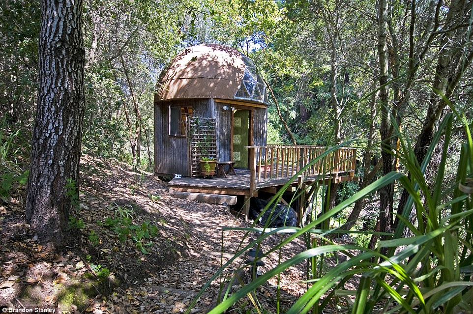 303585CC00000578-3402616-This_treehouse_in_Aptos_California_is_called_a_geodesic_dome_lof-a-73_1452960637441