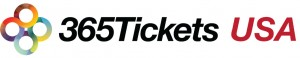 365-Tickets-USA-Logo-HR-1