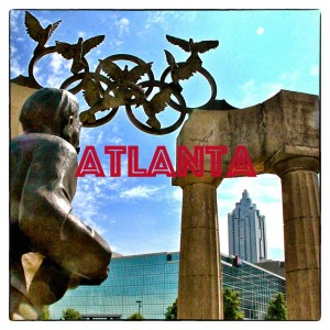 Atlanta_Snapseed copie
