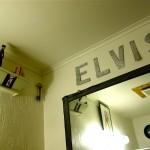 Gallerie : photo 35