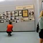 Gallerie : photo 30