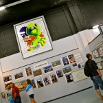 Gallerie : photo 23