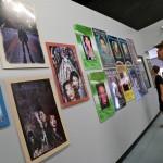 Gallerie : photo 13