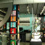 Gallerie : photo 3