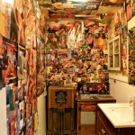 Gallerie : photo 14