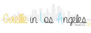 Logo-Gaelle-in-Los-Angeles-Light-Blue