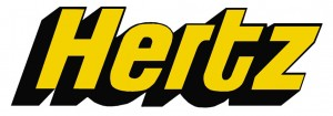 logo-hertz-o-2130