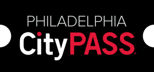 phl-citypass-ticket